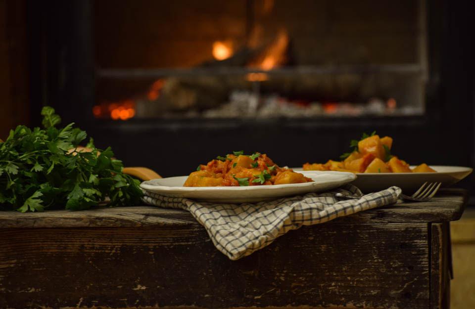 Γογγύλια-με-πατάτες-γιαχνί-My-Sofras-Συνταγές-απο-τη-Γεωργία-Θωμοπούλου
