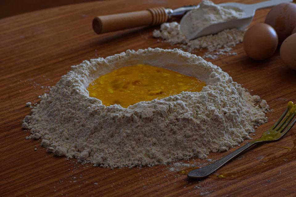 Χειροποίητα-ζυμαρικά-My-Sofras-Συνταγές-απο-τη-Γεωργία-Θωμοπούλου