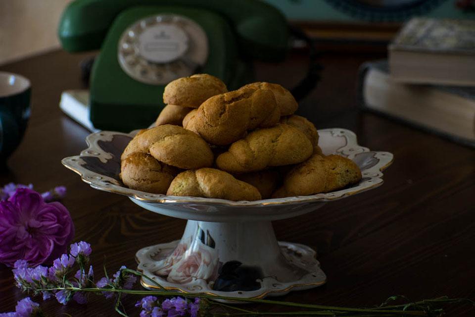 Παχαλινά-Κουλουράκια-My-Sofras-Συνταγές-απο-τη-Γεωργία-Θωμοπούλου