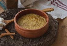 Ρυζόγαλο-My-Sofras-Συνταγές-της-Γεωργία-Θωμοπούλου