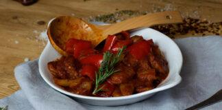 Σπετσοφάι-My-Sofras-Συνταγές-απο-τη-Γεωργία-Θωμοπούλου