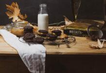Μπισκότα-φυστικοβούτυρου-My-Sofras-Συνταγές-απο-τη-Γεωργία-Θωμοπούλου
