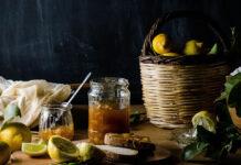 Μαρμελάδα-Λεμόνι-My-Sofras-Συνταγές-απο-τη-Γεωργία-Θωμοπούλου