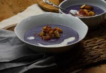 Σούπα-Λάχανο-Βελουτέ-My-Sofras-Συνταγές-απο-τη-Γεωργία-Θωμοπούλου