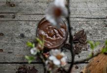 Μους-Σοκολάτας-My-Sofras-Συνταγές-απο-τη-Γεωργία-Θωμοπούλου